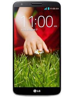 LG G2 Price in India