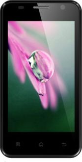 Karbonn Smart A10 Price in India