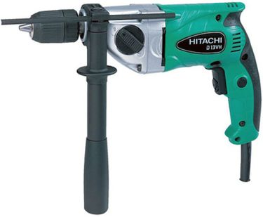Hitachi D 10VJ D13VH Drill Machine Price in India