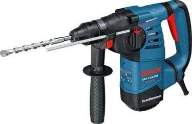 Bosch GBH-3-28-DRE Rotary Hammer Drill Machine Price in India