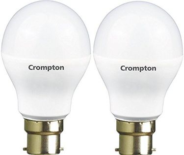 Crompton Greaves 12W 1020L Cool Day LED Bulb (Pack Of 2) Price in India
