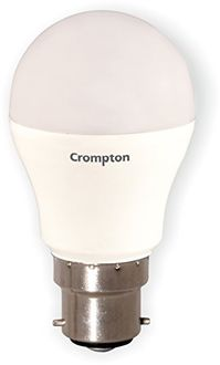 Crompton 3 W Smart White LED Bulb Price in India