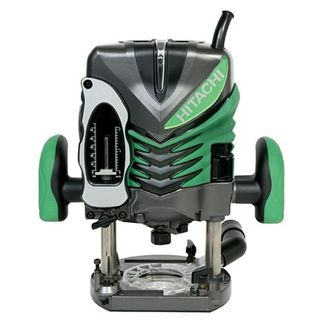 Hitachi M12SA2 12mm Plunge Router Price in India