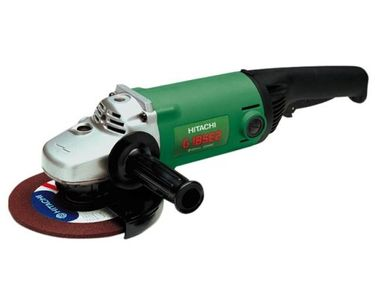 Hitachi G18SE3 Disc Grinder Price in India