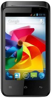 Videocon A24 Price in India