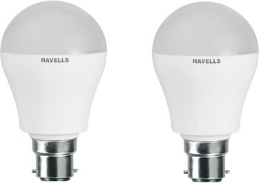 Havells Osram Adore 10w 800L LED Bulb (Pack of 2) Price in India