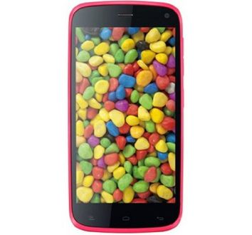 Gionee Elife E3 Price in India