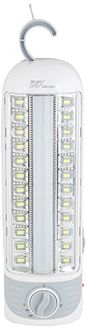 DP DP-7104 LED Emergency Light Price in India