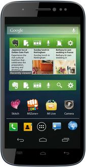 Micromax Canvas Doodle 2 A240 Price in India