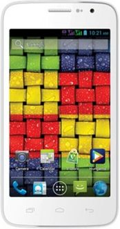 Videocon A52 Price in India