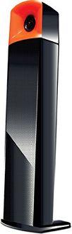 Flow Standing Sound Stick  (2.0 Channel) Soundbar Speaker Price in India