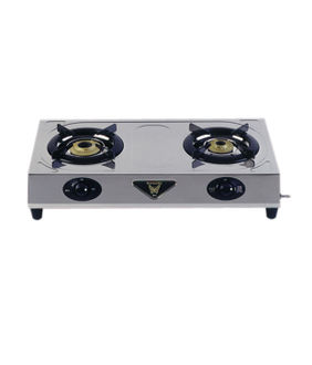 Butterfly Ace 2 Burner Gas Cooktop Price in India