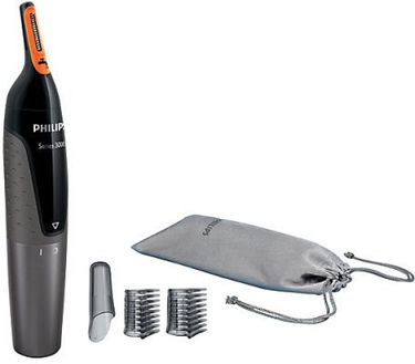 Philips NT-3160 Trimmer Price in India