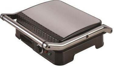 Skyline VTL-666ss Grill Sandwich Maker Price in India