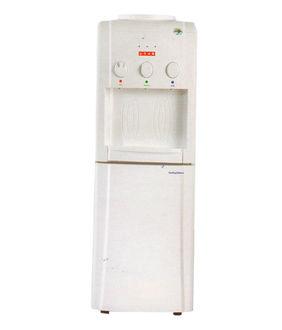 Usha Aquagenie HNCFS11V9S Water Dispenser Price in India