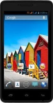 Micromax Canvas Fun A76 Price in India