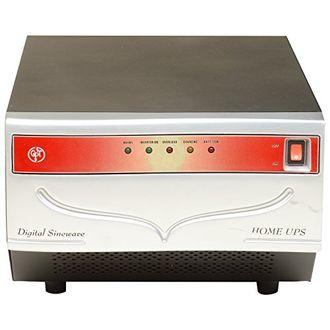 GPT GPT013 1600VA Home UPS Price in India