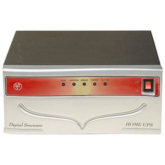 GPT GPT009 700VA Home UPS Price in India
