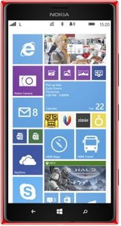 Nokia Lumia 1520 Price in India