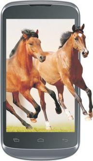 Celkon A20 Price in India
