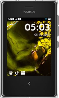 Nokia Asha 503 Price in India