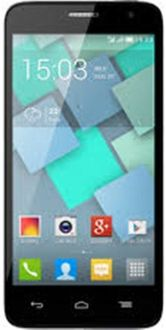 Alcatel One Touch Idol Mini Price in India