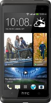 HTC Desire 600C Dual SIM Price in India