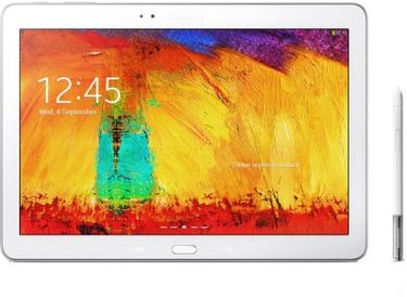 Samsung Galaxy Note 10.1 4G (2014 Edition) Price in India