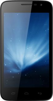 Karbonn A21 Plus Price in India
