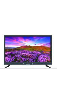 Videocon VMA32HH18XAH 32 Inch HD Ready LED TV Price in India