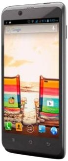 Micromax Canvas Ego A113 Price in India