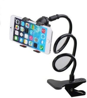RoQ Long Arm Tablet Holder Price in India