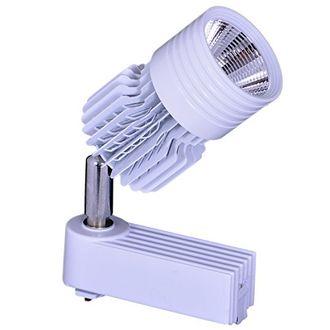 Bigapple 15W Metal LED Bulb (Yellow) Price in India