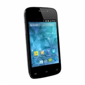 Spice Smart Flo Space Mi-354 Price in India