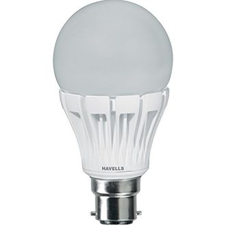 Havells Adore 10W LED Bulb (Cool Daylight) Price in India