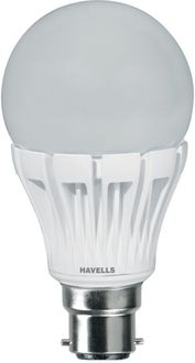 Havells Adore B22 7W LED Lamp (Cool Day Light) Price in India