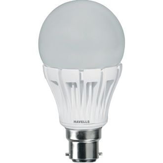 Havells 10W A60 LED Lamp (Cool White) Price in India