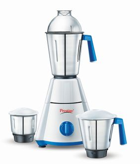 Prestige Nakshatra 500W Mixer Grinder Price in India