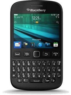 BlackBerry 9720 Price in India