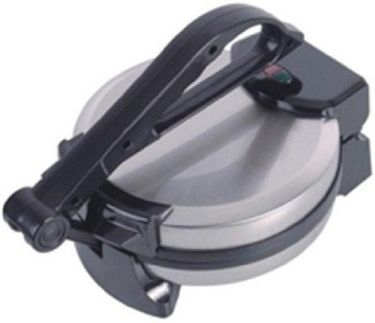 Nova NT 227RT8 Roti Maker Price in India