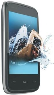 Celkon Campus A10 Price in India