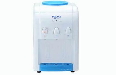 Voltas water dispenser minimagic pureT Price in India