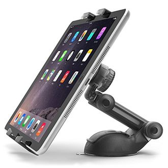 iOttie HLCRIO141 Easy Smart Tap 2 Mobile Holder Price in India