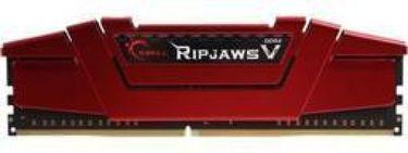 G.Skill Ripjaws V (F4-2400C15S-8GVR) 8GB DDR4 Ram Price in India