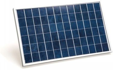 Greenmax Waree 1210 Solar Panel (12 Volts) Price in India