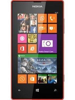 Nokia Lumia 525 Price in India