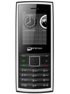 Micromax Bolt X101i Price in India