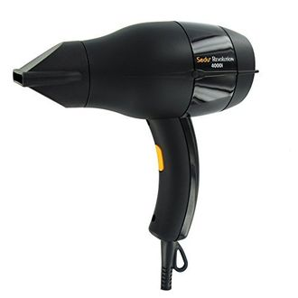 Sedu Revolution Pro 4000i (1875W) Hair Dryer Price in India