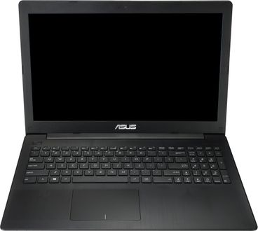 Asus A553MA-XX1150B Laptop Price in India