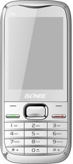 Gionee Long L700 Price in India
